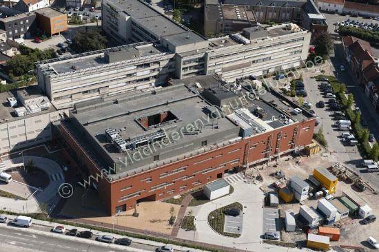 sint-andries-ziekenhuis_3