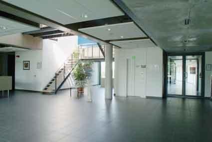 Centrum dierengezondheidszorg Vlaanderen_4