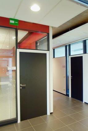 Centrum dierengezondheidszorg Vlaanderen_7