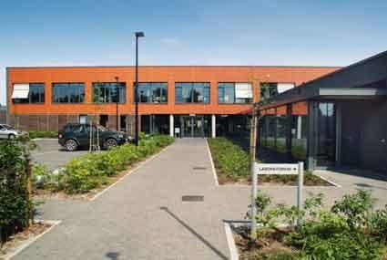Centrum dierengezondheidszorg Vlaanderen_9