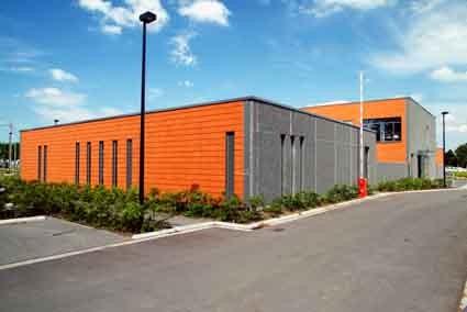 Centrum dierengezondheidszorg Vlaanderen_10