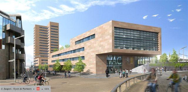 VAC (Vlaams Administratief centrum)_3