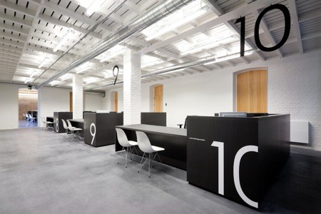 Centre administratif De Vuurmolen_4