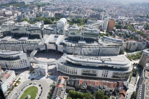 D4D5 - Europees parlement_5