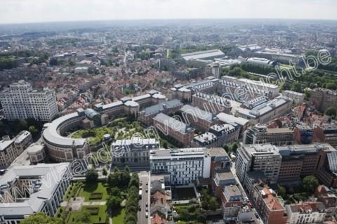 Koninklijke Militaire school Brussel_2