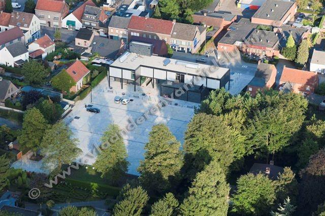 Nieuwe bibliotheek Noorderwijk_8