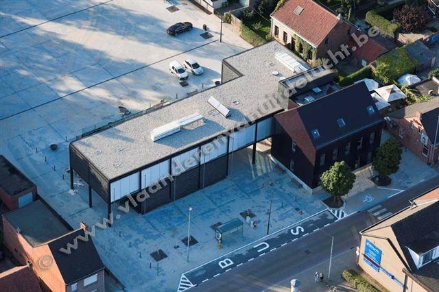 Nieuwe bibliotheek Noorderwijk_9