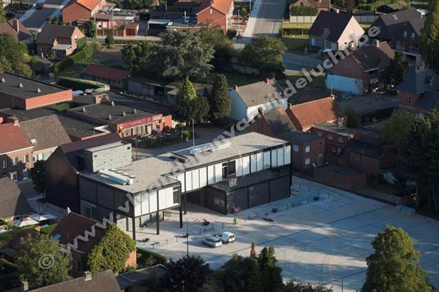 Nieuwe bibliotheek Noorderwijk_10