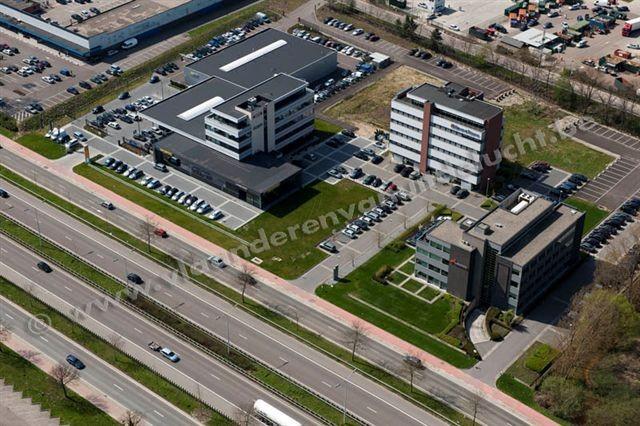 Herkenrode Business Park_2
