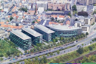 Rubens-project langs Antwerpse ring_1