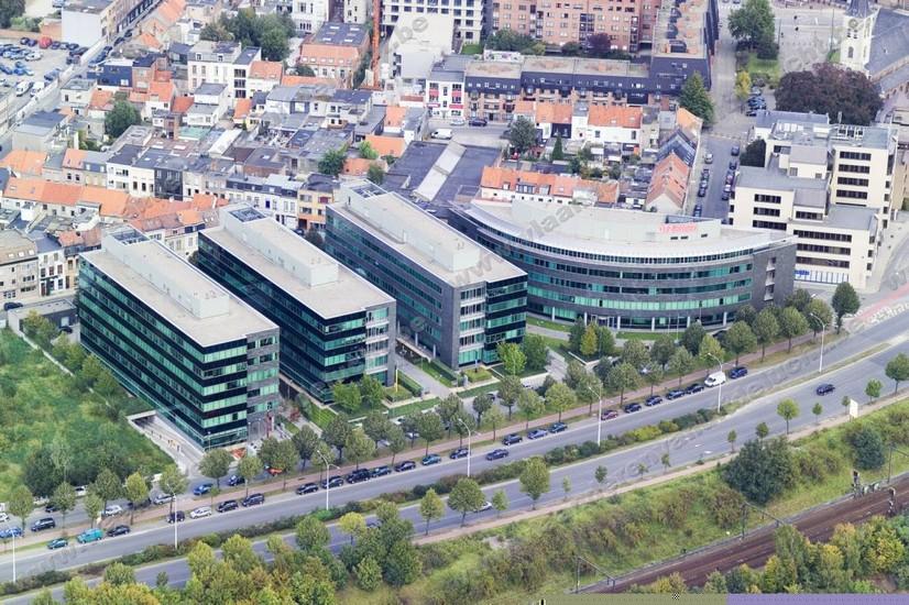 Rubens-project langs Antwerpse ring_2