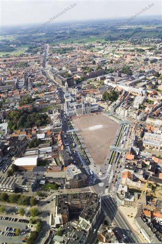 Grote markt (Margarethaplan)_4