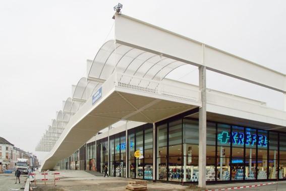 Wilma Shopping Center_3