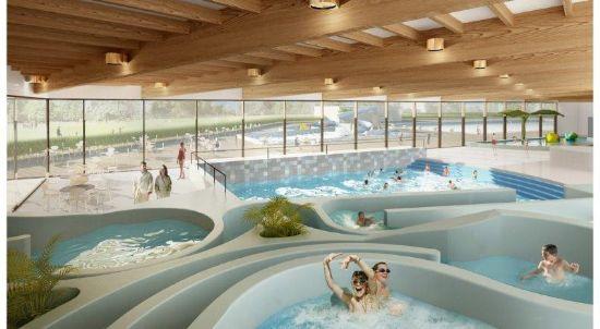 Stedelijk Zwembad Hasselt_2