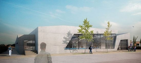 Nieuw klimaatzwembad in Poperinge_3