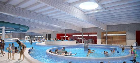 Nieuw klimaatzwembad in Poperinge_4