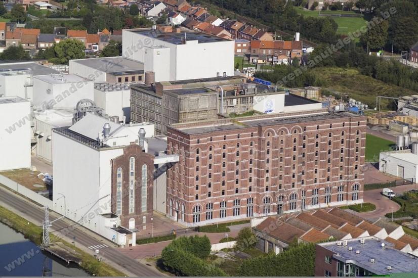 Remy Industries (renovatie)_2