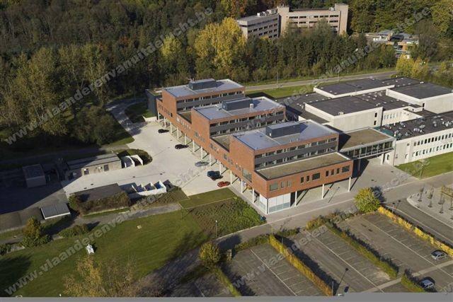 Geo-Instituut Louvain_2