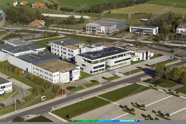 LMS-gebouwen_1