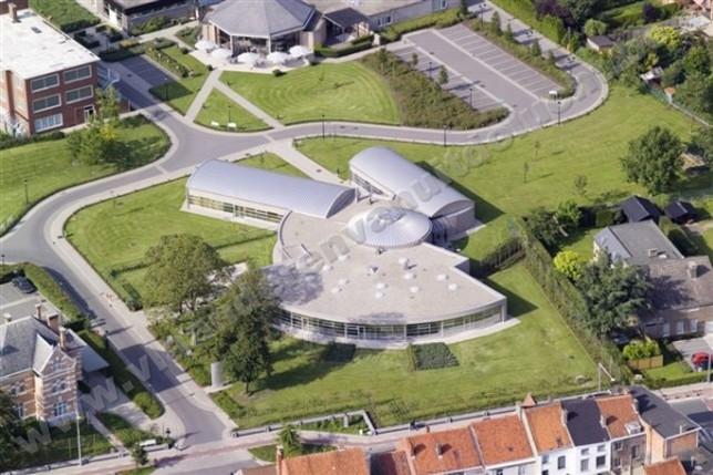 Psychiatrisch Centrum Sint-Jan_1