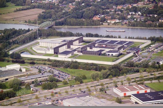 Gevangenis Hasselt_1