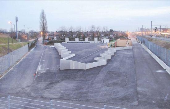 5 parcs de recyclage à Anvers_3