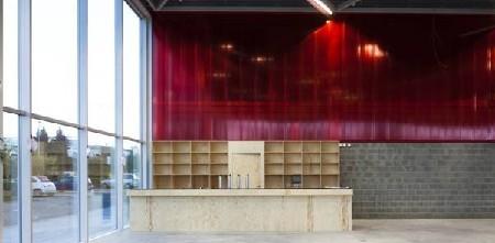 Bau-Haus_2