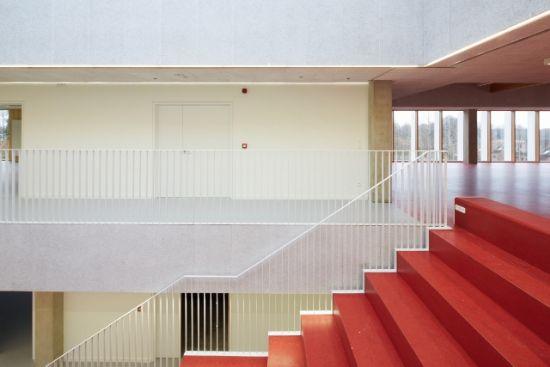 Nieuw KHLim-gebouw (Blok S)_3