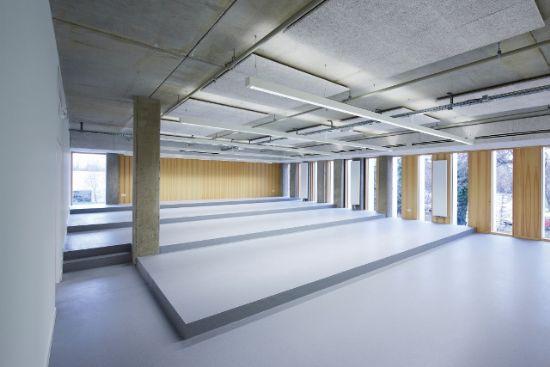 Nieuw KHLim-gebouw (Blok S)_5