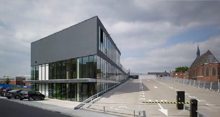 Bibliotheek Dendermonde_3