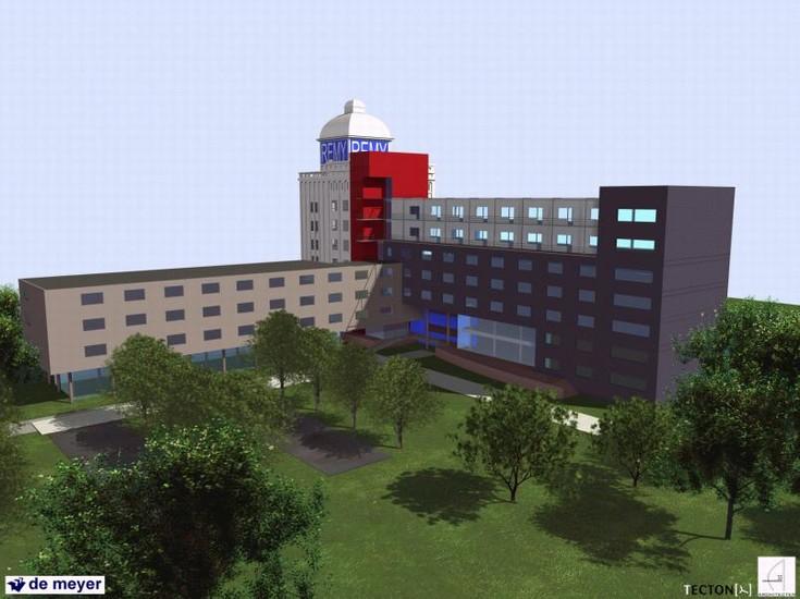 Remy Industries (renovatie)_3