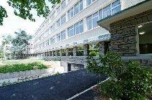 Elishout Keukentoren Campus Coovi Anderlecht_2