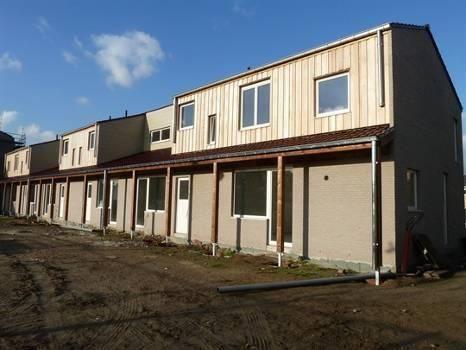 Lage-energie sociale wijk Pijpelheide_1