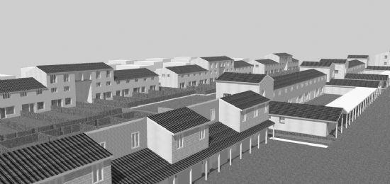 Lage-energie sociale wijk Pijpelheide_2