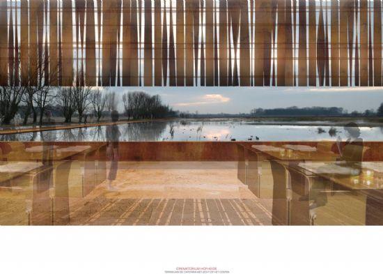 Crematorium Hofheide_4