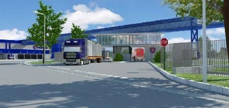 Nieuwbouw Scania_13