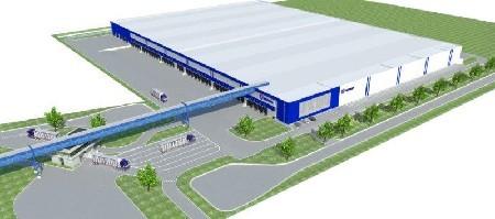 Nieuwbouw Scania_14