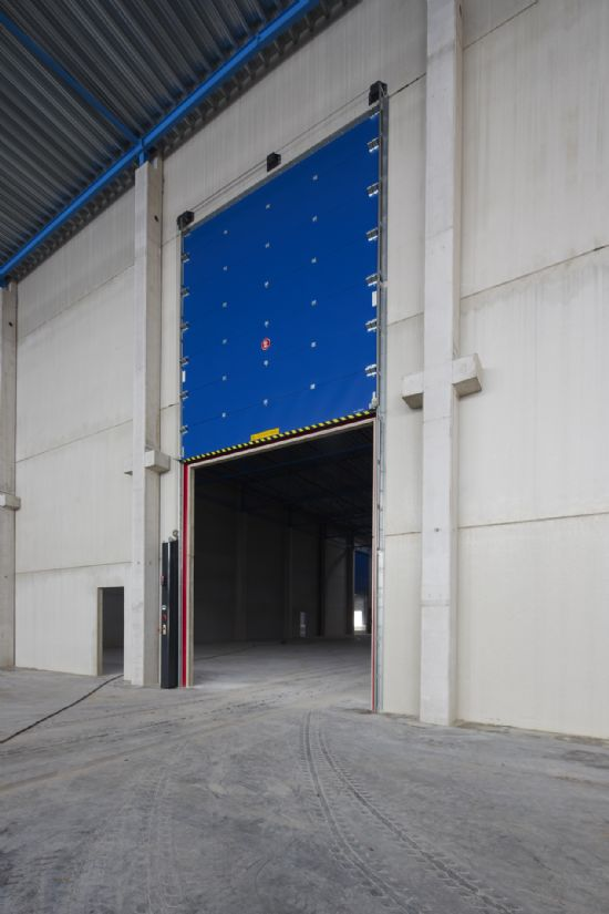 Nieuwbouw Scania_10