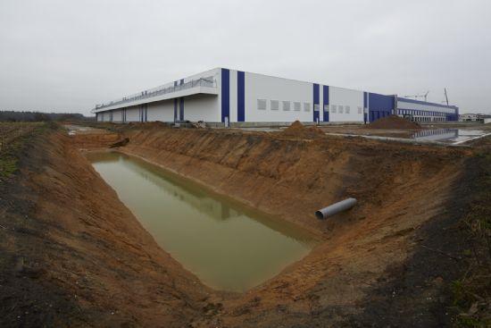 Nieuwbouw Scania_11