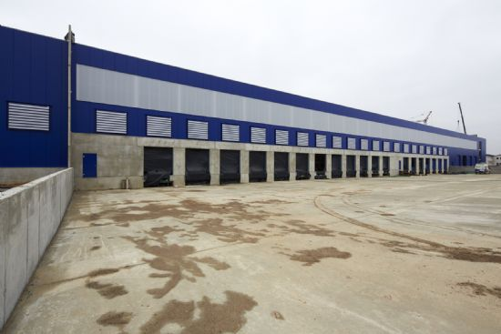 Nieuwbouw Scania_12