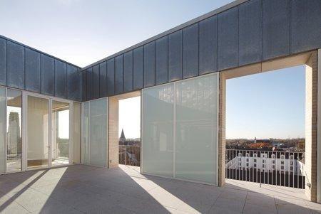 Musée de l'Holocauste - Caserne Dossin Malines_19