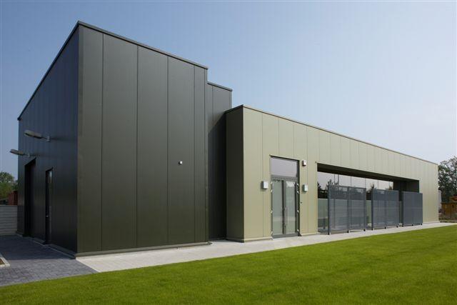 Bedrijfsgebouw Eurogas_1