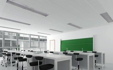 4e Europese School Brussel_16