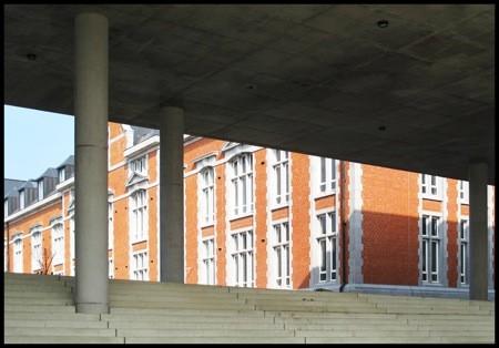 4e Europese School Brussel_6