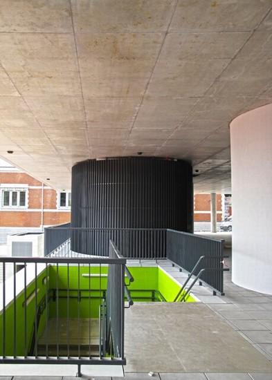 4e Europese School Brussel_9