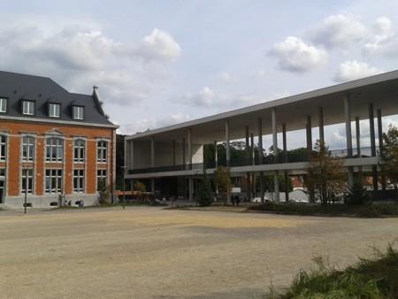 4e Europese School Brussel_10