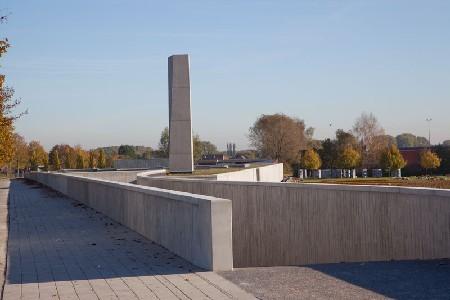 Crematorium Uitzicht Kortrijk_3