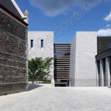 Gallo-Romeins museum_7