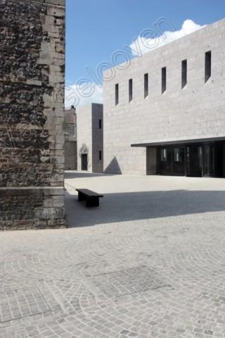 Gallo-Romeins museum_8