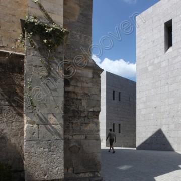 Gallo-Romeins museum_9